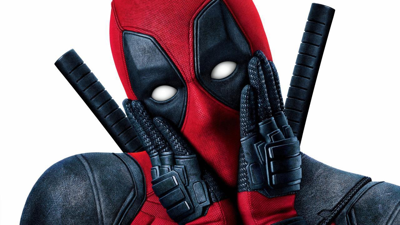 Deadpool: Ryan Reynolds svela la scena tagliata in cui canta The Gambler di Kenny Rogers