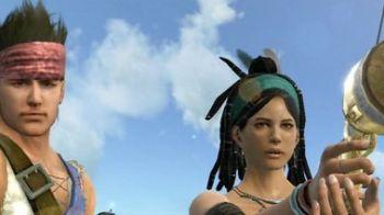 Deadstorm Pirates in offerta su PlayStation network