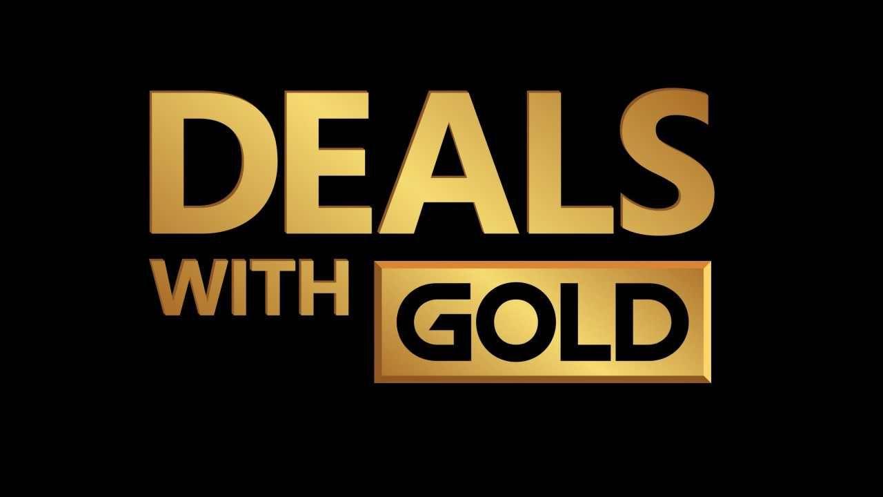 Deals with Gold: Call of Duty Black Ops 3 e Metal Gears Solid V tra le offerte della settimana