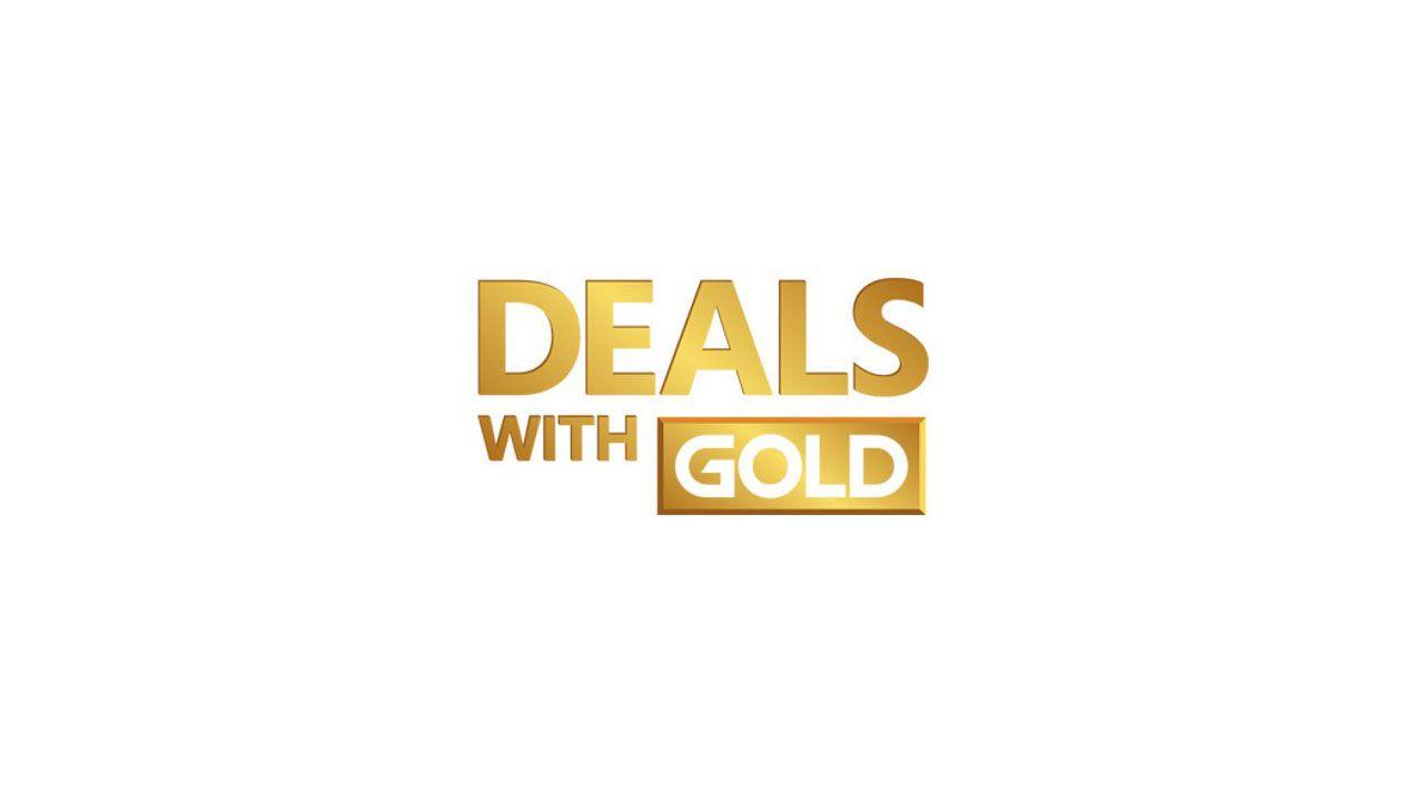Deals with Gold: GTA V e The Elder Scrolls Online tra le offerte della settimana