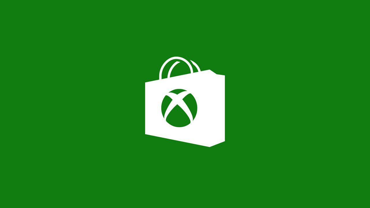 Xbox one deals with gold november 2018