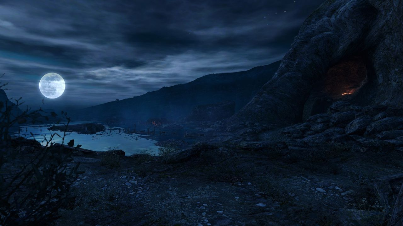 Dear Esther sarà disponibile su Xbox One e PlayStation 4 il 20 settembre