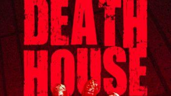 Death House: in preparazione il film con molti dei volti noti dell'Horror
