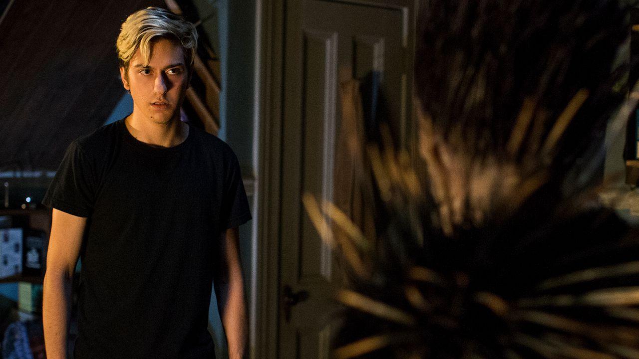 Death Note, Netflix sotto accusa per aver usato senza permesso riprese di un incidente