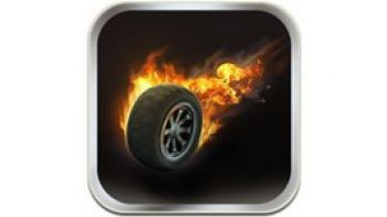 Death Rally disponibile per iPhone e iPad