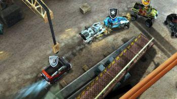 Death Rally scontato su Steam