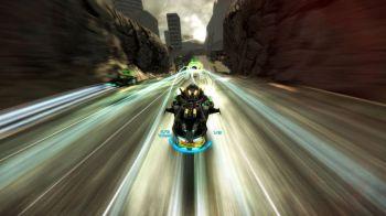 Death Road: combat racing in stile Wipeout disponibile dal 30 marzo su PC
