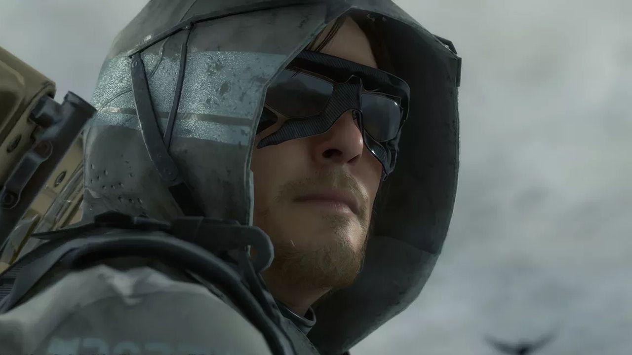 Death Stranding come God of War e TLOU: il titolo di Kojima un grande successo per Sony?