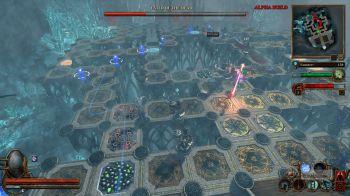 Death Trap: un nuovo tower defence di Neocore Games
