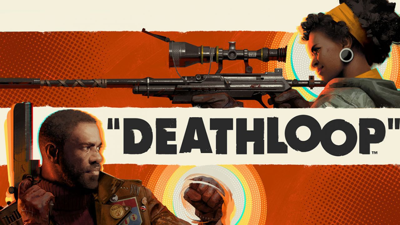 Deathloop per PC e PS5 avrà dei sequel? Arkane torna a parla del suo action game