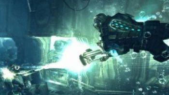 Deep Black Reloaded: nuove immagini e trailer pre-lancio