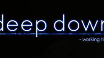 Deep Down: trailer per la nuova IP di Capcom per PlayStation 4