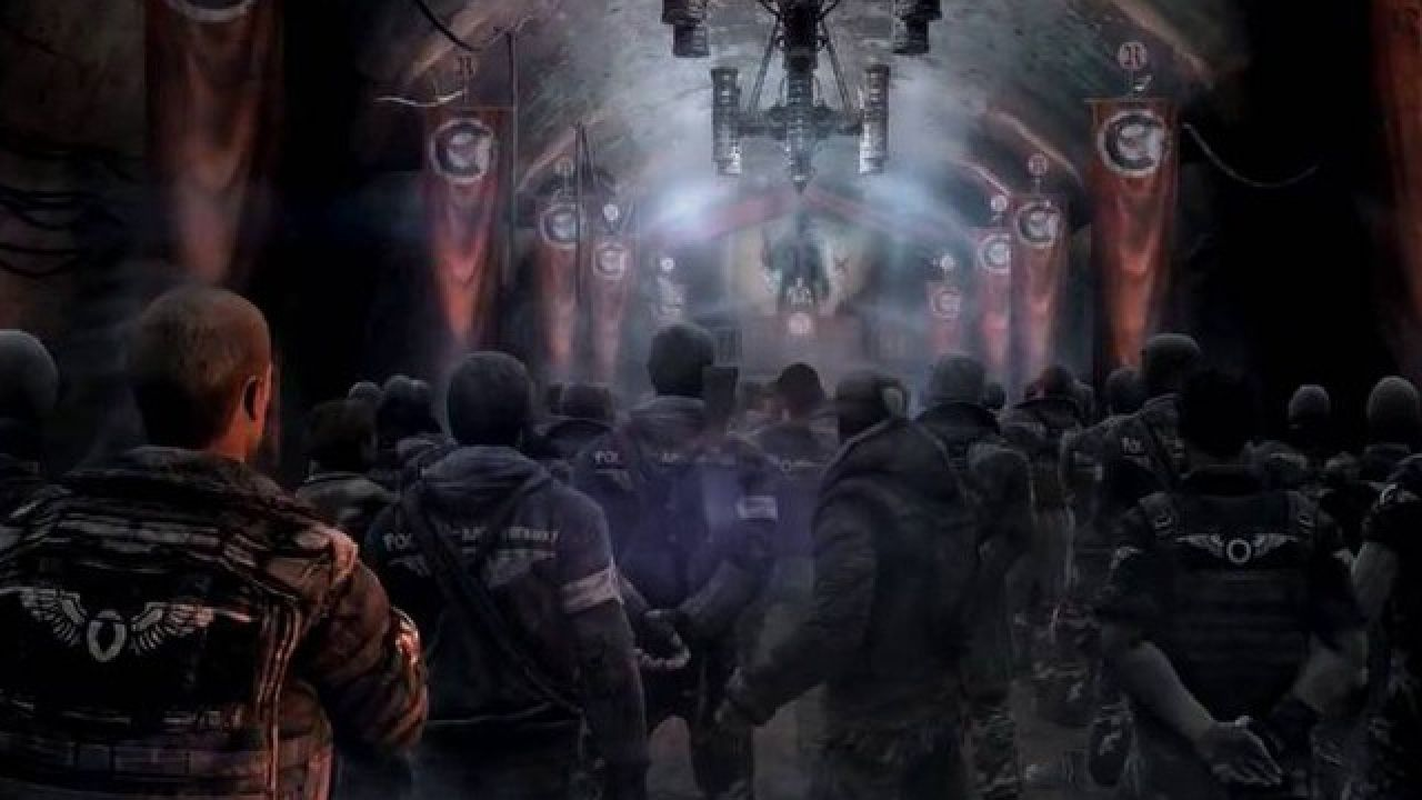 Deep Silver svela i DLC e il Season Pass di Metro: Last Light