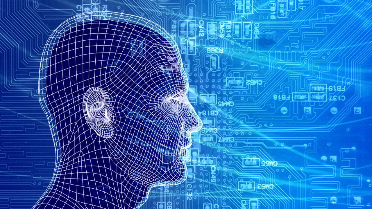 DeepMind inaugura un team che si occuperà delle implicazioni etiche delle AI