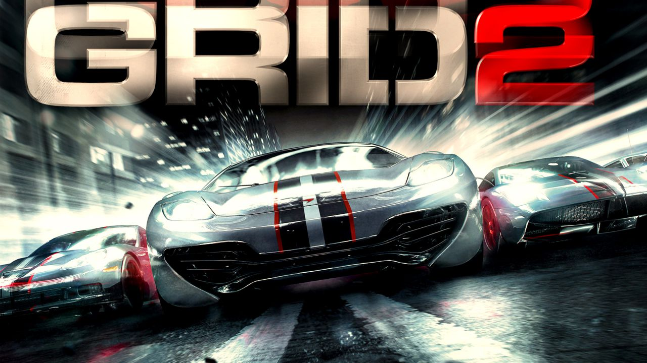 Defense Grid 2, Costume Quest 2 e GRID 2 tra i Games with Gold di maggio?