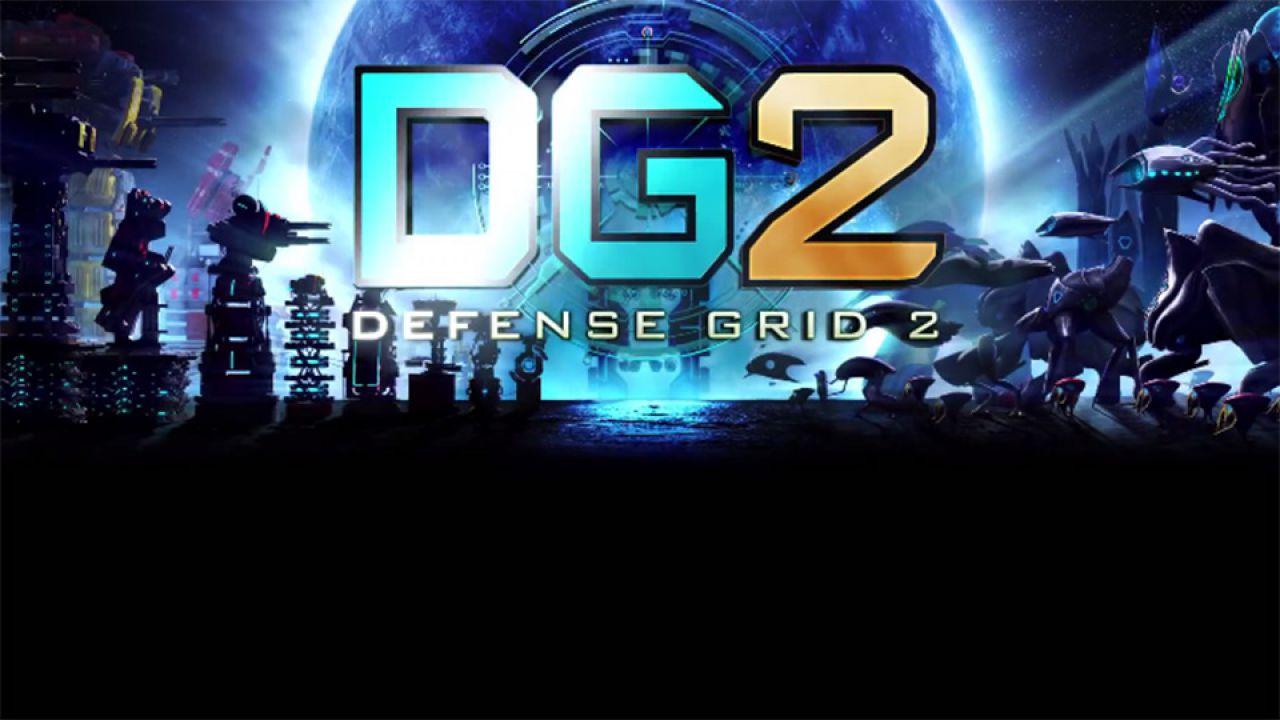 Defense Grid 2 sarà presente alla Gamescom 2014