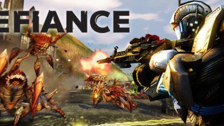 Defiance: la versione free-to-play debutta anche per Xbox 360