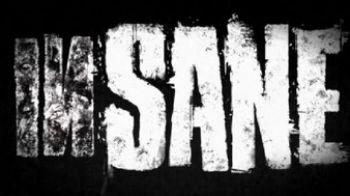 Del Toro: con Insane i giocatori scopriranno il loro senso morale