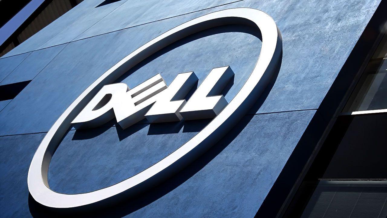 Dell conferma il tentativo di attacco hacker. Resettate le password
