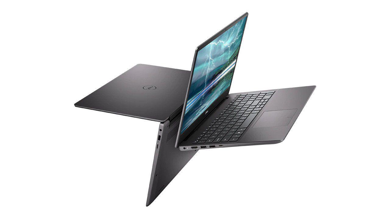 Dell: gli iPhone si controlleranno dai laptop Windows 10 tramite Mobile Connect