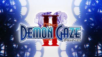 Demon Gaze II: pubblicato il filmato di apertura