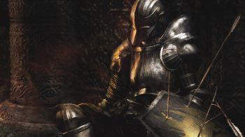 Demon's Souls Remaster in arrivo su PlayStation 4?