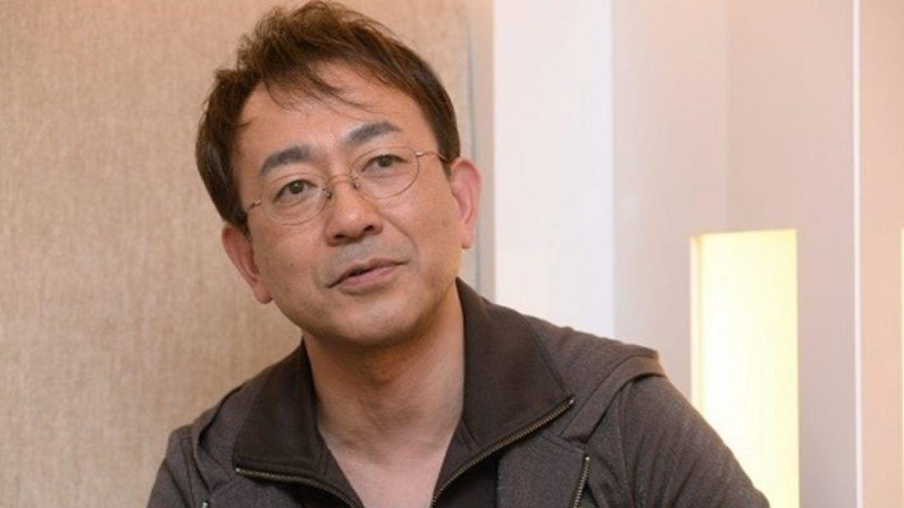 Demon Slayer: Toshihiko Seki, voce del villain Kibutsuji Muzan, è ricoverato per Covid-19