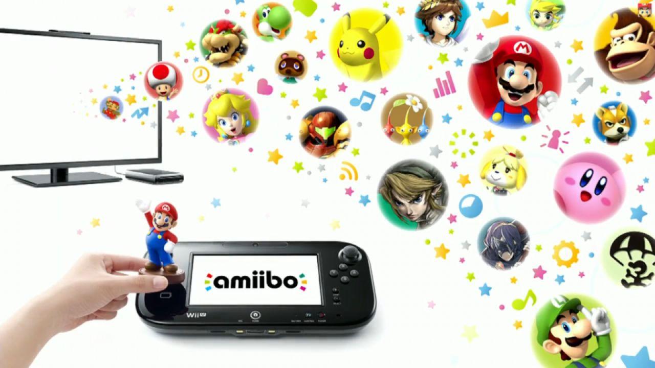 DeNA ha aspettative decisamente alte per l'accordo con Nintendo