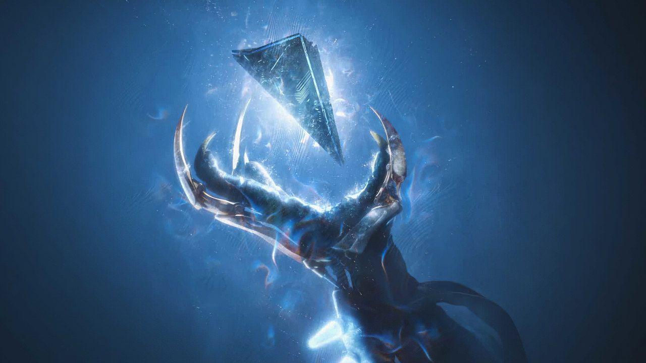Destiny 2: i contenuti rimossi torneranno in una nuova forma, promette Bungie