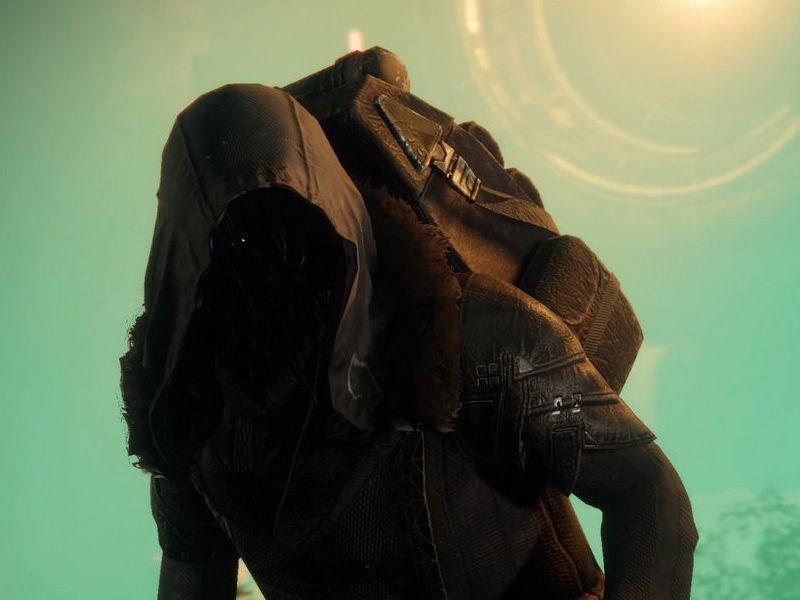 Destiny 2: gli oggetti di Xur in vendita nel weekend del 20 aprile