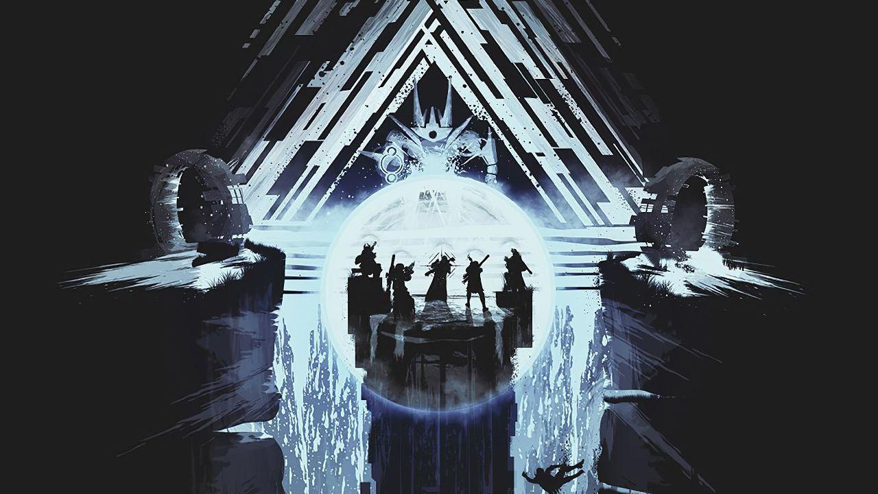 Destiny 2 Oltre la Luce: come sarà la Volta di Vetro? Ne parla Bungie