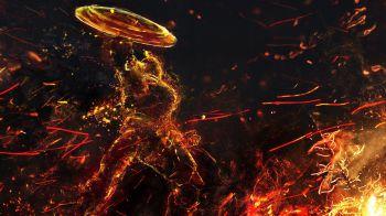 Destiny 2: trapelano i primi concept art?