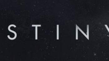 Destiny arriverà al lancio anche su PlayStation 4