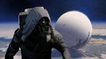 Destiny: Bastione del Crepuscolo e Falco Lunare in vendita da Xur nel weekend del 29 aprile
