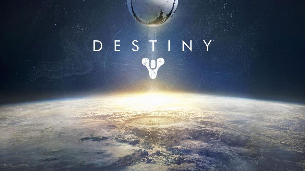 Destiny: la beta per Xbox One ed Xbox 360 inizia il 23 Luglio