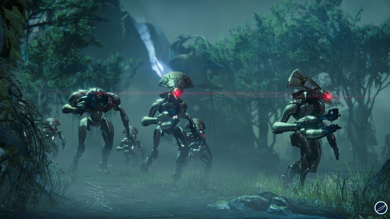 Destiny: Bungie non ha piani per implementare il matchmaking nei raid