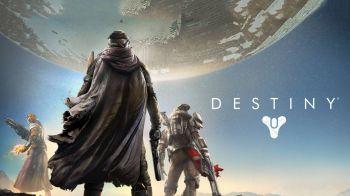 Destiny: Bungie potrebbe introdurre in futuro il matchmaking per i Raid