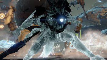 Destiny: il Cala la Notte di questa settimana è stato cambiato a causa di un bug