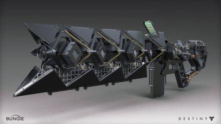 Destiny - Come ottenere il Simulatore Dormiente, la guida di PAN1C