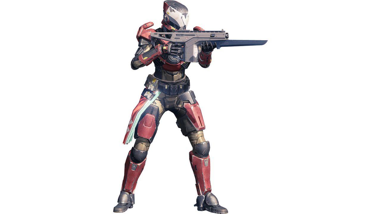 Destiny: completato il raid Crota's End