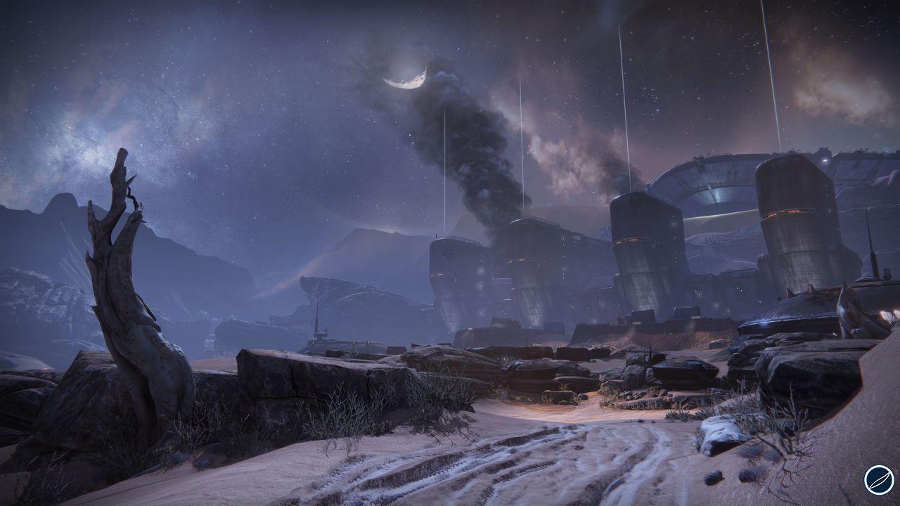 Destiny: La demo è disponibile per tutte le piattaforme