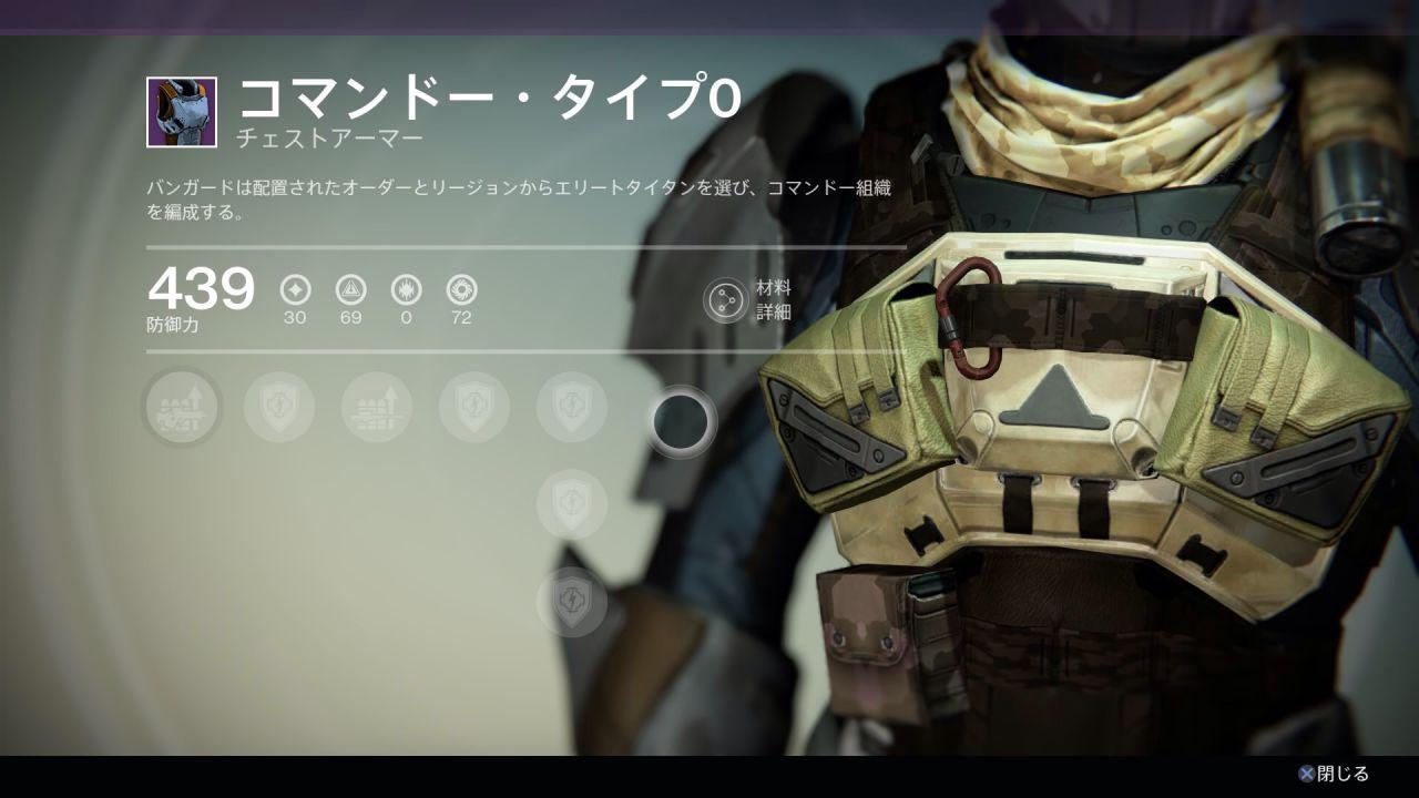 Destiny: disponibile il nuovo aggiornamento