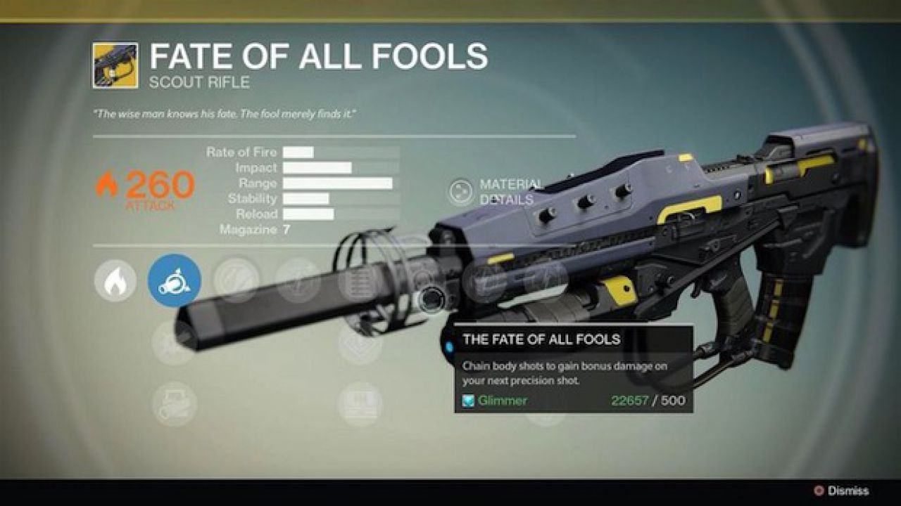Destiny: edizioni speciali vendute per più di mille dollari