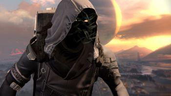 Destiny: Falconotte Celestiale e Schinieri Peregrini in vendita da Xur nel weekend del 12 febbraio