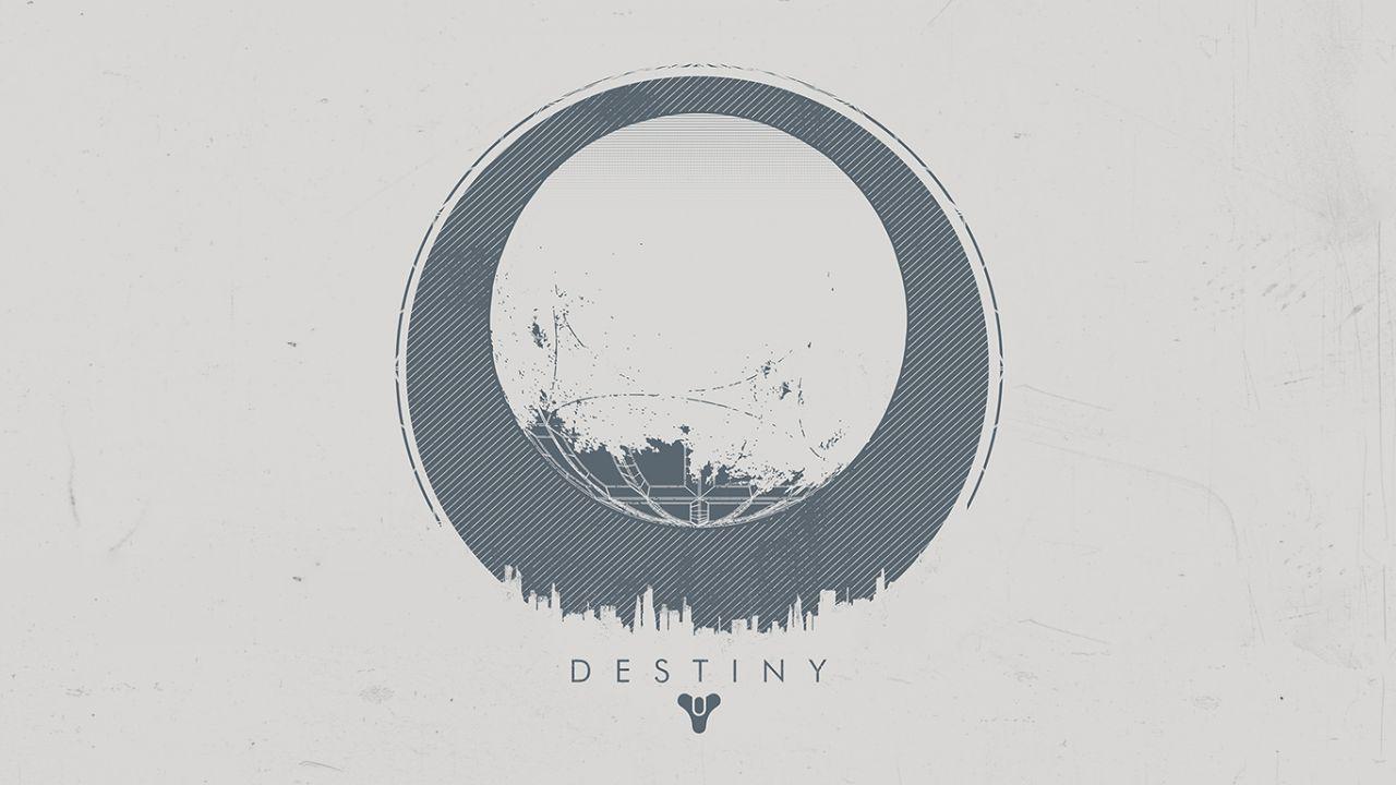 Destiny: Gli assalti eroici di questa settimana sono disponibili solo per chi ha acquistato il DLC