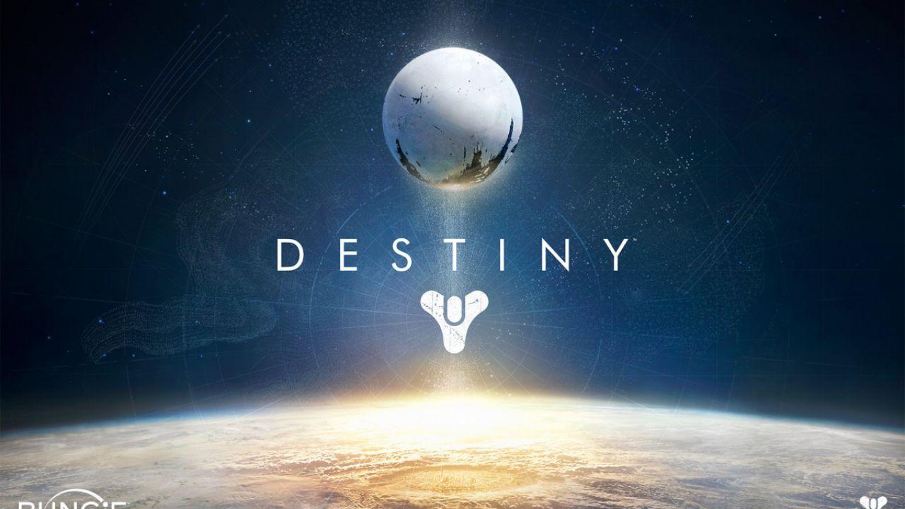 Destiny: gli attacchi in mischia saranno migliorati a breve