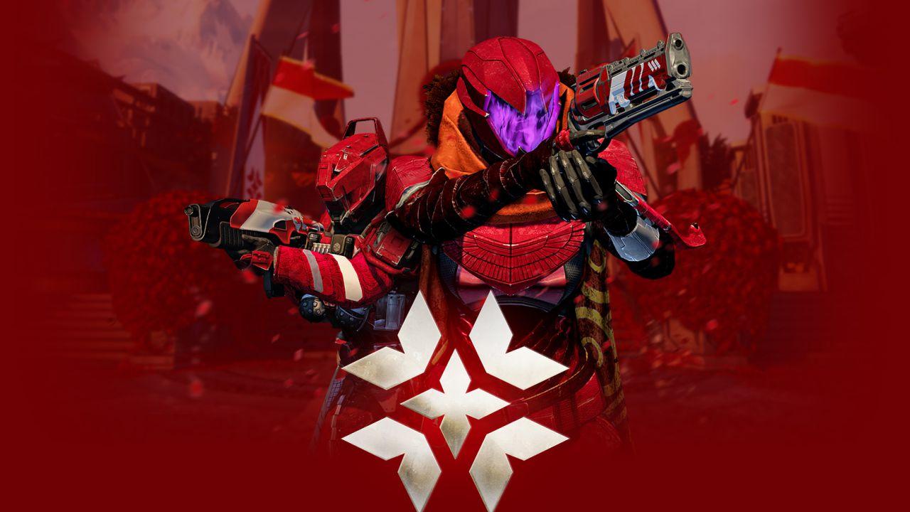 Destiny, Halo 5 e GTA V si aggiornano per San Valentino, sconti speciali sul PlayStation Store USA