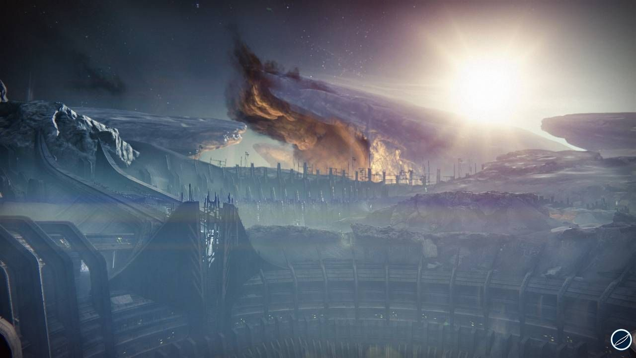 Destiny: l'Iron Banner tornerà in una nuova versione