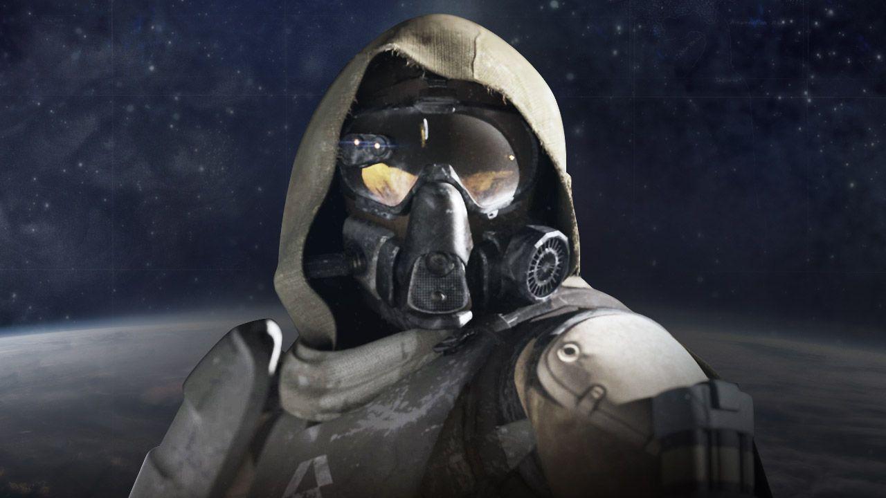 Destiny L'Oscurità dal Profondo - Gameplay Live - Replica 09/12/2014