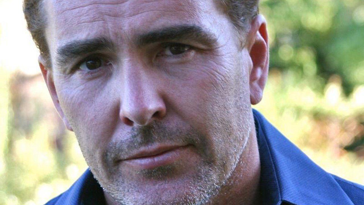 Destiny: Nolan North prende il posto di Peter Dinklage